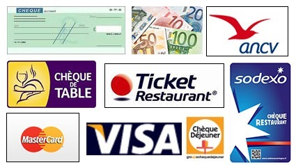 Logo_Payements
