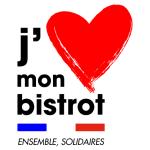 logo_jaimemonbistrot.fr_
